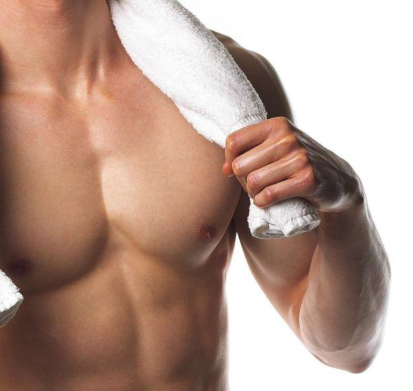 Come fare la ceretta a casa: consigli sulla depilazione