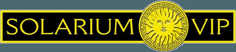 SolariumVip Brescia
